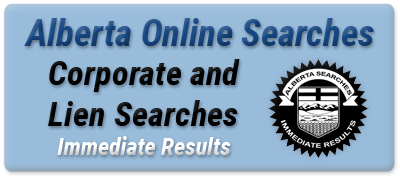 registrysearch